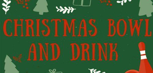 christmas_bowl_and_drink