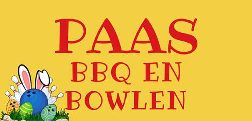 paas-bbq-en-bowlen-2020c