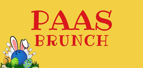 paas-brunch2020b