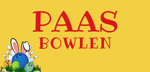 paas-wowlen-2020a