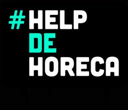 help-header.png